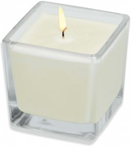 nomi-home-anime-ocean-breeze-8-oz-candle