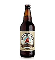 Cornish Ale - Case of 20