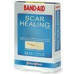 Band-Aid Scar Healing Strips - 7 ea