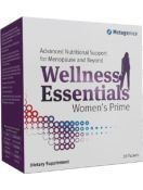 Metagenics - Wellness Essentials Women's Prime 30 pkt