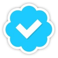 Become Twitter Verified! [Verification]