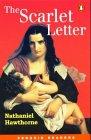 The Scarlet Letter. (Lernmaterialien)