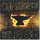 Cop Shoot Cop Release
