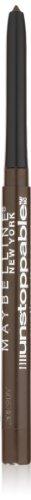 Maybelline New York Unstoppable Eyeliner Carded Espresso