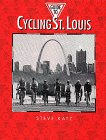 Guide to Cycling St. Louis