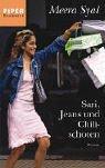 Sari, Jeans und Chilischoten. (3492260799) by Syal, Meera