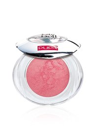 Like A Doll Luminys Blush Fard Illuminante Tonalità 301 Golden Brown