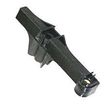 Hoover HOOVER 43143046 ACTUATOR ARM,U6630 (Hoover U6434 900 compare prices)