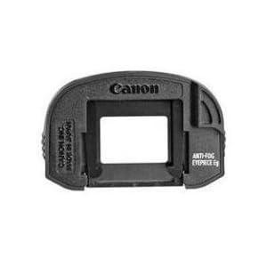 Canon アンチフォグアイピース EG