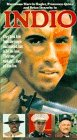 Indio [VHS] [Import]