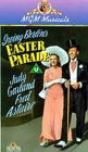 Easter Parade [VHS] [UK Import]