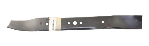 Husqvarna 406712 Replacement Lawn Mower Blade For 21-Inch For Husqvarna/Poulan/Roper/Craftsman/Weed Eater