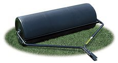 Agri-Fab 45-0269 Poly Tow Lawn Roller, 18 by 48-Inch