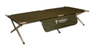 Cheap Camp Beds 175098 front