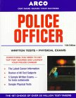 img - for Police Officer, 14th Edition book / textbook / text book