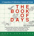 The Book of Days, GUEN SUBLETTE