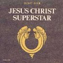 Jesus Christ Superstar Cast Recording
