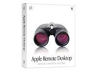 Apple Remote Desktop 1.1 Unlimited Client