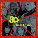 Glam Rock 80s