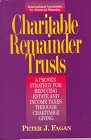 Charitable Remainder Trusts: A Proven...