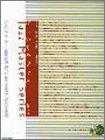 Normas obligatorias para problemas en sesiones de jazz Jazz Masters series por primera vez las 50 canciones (master series, jazz)