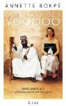 Der Kuss des Voodoo. Mein Leben als afrikanische Prinzessin