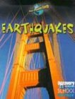 Earthquakes (Discovery Channel School Science) (0836833783) by Ciovacco, Justine