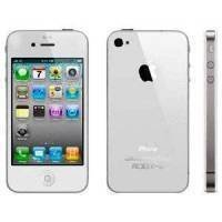 Apple iPhone 4S 64GB White FACTORY UNLOCKED GSM New International Version Shipped