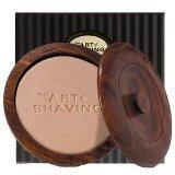 The Art Of Shaving Shaving Soap w/ Bowl - Unscented (For Sensitive Skin) - 95g/3.4oz