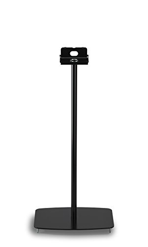 flexson-floor-stand-for-new-second-generation-sonos-play5-system-each-black