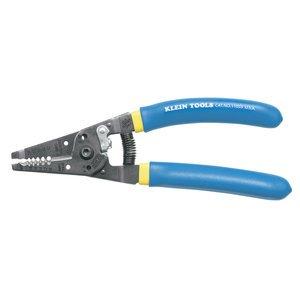 klein-tools-11055-klein-kurve-wire-stripper-and-cutter-7-1-8-long