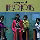 The Very Best of the Softones