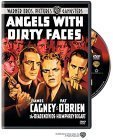 Angels With Dirty Faces [DVD] [Region 1] [US Import] [NTSC]