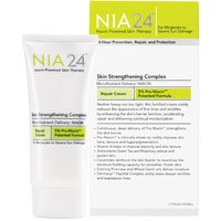 NIA24 Skin Strengthening Complex
