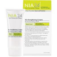 NIA24 Skin Strengthening Complex 1.7 fl oz (50 ml)