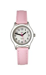 Timex Kid's watch #T79081