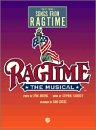 Songs from Ragtime, the Musical: Pian...