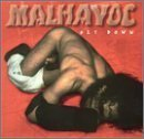 Get Down by Malhavoc (1994-09-06)