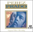 echange, troc Perez Prado - Gold Collection