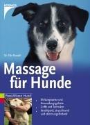 Massage für Hunde