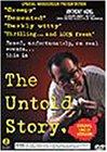 echange, troc Untold Story [VHS] [Import USA]
