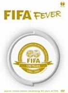 FIFA FEVER ‾FIFA創立100周年記念DVD