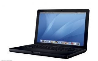 Apple MacBook MA472, 13