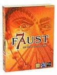 echange, troc Faust