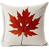 nkaylockstore-leaf-canadian-maple-leaf-gh-186-linen-decorative-pillowcase-cushion-cover-for-sofa-pil