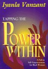 Tapping the Power Within: A Path to Self-Empowerment for Black Women