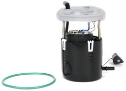 ACDelco MU1688 GM Original Equipment Fuel Pump and Level Sensor Module with Seal (2009 Cadillac Fuel Control Module compare prices)