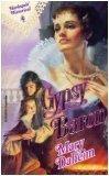 Gypsy Baron (Harlequin Historical)