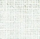 Sax Decorator Grade Burlap - 5 yards x 48 inches - White