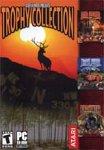 Deer Hunter Trophy Collection